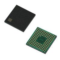DF2370VLP34V|Renesas Electronics America