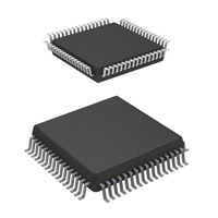 DF2128FA20V|Renesas Electronics America