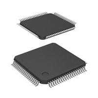 DF2132RVTF10V|Renesas Electronics America
