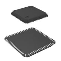 DF2210CUNP24V|Renesas Electronics America