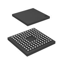 DF2238RBQ6V|Renesas Electronics America