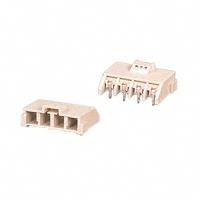 DF22-4P-7.92DS|Hirose Electric Co Ltd