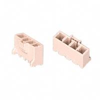DF22-4P-7.92DSA|Hirose Electric Co Ltd