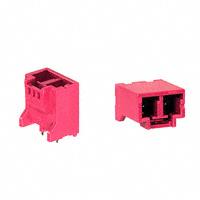 DF22L-2P-7.92DSA|Hirose Electric Co Ltd