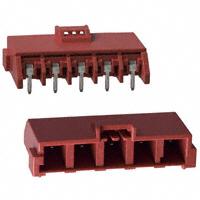 DF22L-5P-7.92DS|Hirose Electric Co Ltd