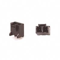 DF22R-2P-7.92DSA|Hirose Electric Co Ltd