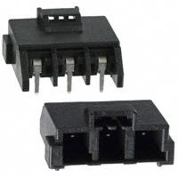 DF22R-3P-7.92DS|Hirose Electric Co Ltd
