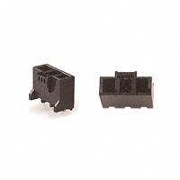 DF22R-3P-7.92DSA|Hirose Electric Co Ltd