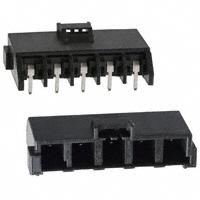 DF22R-5P-7.92DS|Hirose Electric Co Ltd