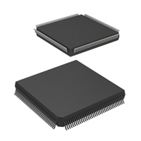 DF2556FC20DV|Renesas Electronics America
