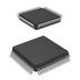 DF2615FA20JV|Renesas Electronics America