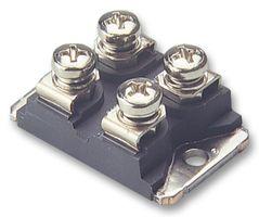 DSI 2 X 55-12A|IXYS SEMICONDUCTOR
