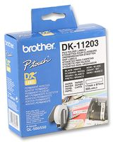 DK11203|BROTHER
