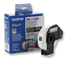 DK11204|BROTHER