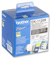 DK11209|BROTHER