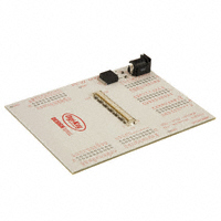 DKSB1000C|Digi-Key Evaluation Boards