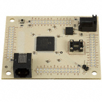 DKSB1011A|Digi-Key Evaluation Boards