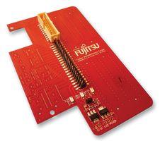 DKXC5VADAPT-1|Fujitsu Microelectronics America Inc