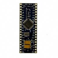 DLP-2232ML-G|DLP Design Inc