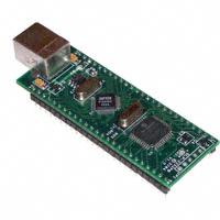 DLP-2232PB-G|DLP Design Inc