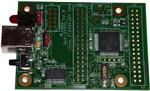 DLP-245PL-G-CCS|DLP Design