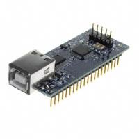 DLP-245SY-G|DLP Design Inc