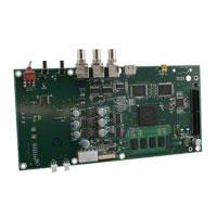 DLP-CB-DLPC200-10R|Logic