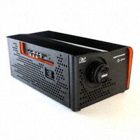 DLP-LC-DLP5500-10R|Logic