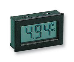 DMS-20LCD-1-DCM-C DATEL