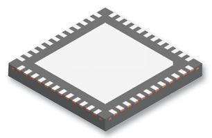 DS100BR410SQE/NOPB|National Semiconductor