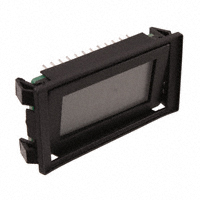 DPM125|Martel Electronics