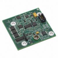 DRM4000L-N00-232|Honeywell Microelectronics & Precision Sensors