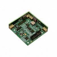 DRM4000-N00-232|Honeywell Microelectronics & Precision Sensors