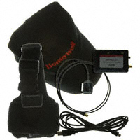 DRM4000-N00-USB-EVAL|Honeywell Microelectronics & Precision Sensors