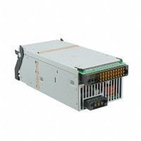 DS2900-3|Emerson Network Power/Embedded Power