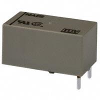 DSP1A-L2-DC5V-R|Panasonic Electric Works
