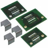 DVK91206 Melexis Technologies NV