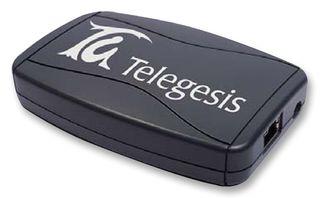 EAP-E|Telegesis Ltd
