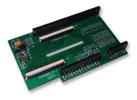 EB-LM4F232-LCD|KENTEC ELECTRONICS