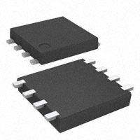 VEC2102-TL-E|SANYO Semiconductor (U.S.A) Corporation