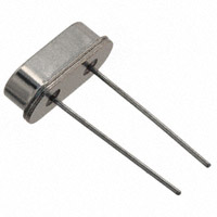 ECS-035-18-4X-DU|ECS Inc