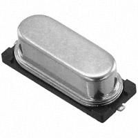 ECS-110.5-20-5PX-TR ECS Inc