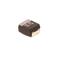 ECS-T0JX476R|Panasonic Electronic Components