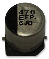 EEETP1C471AP|PANASONIC