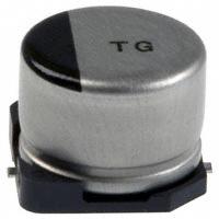 EEE-TG1H220P|Panasonic Electronic Components