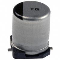 EEE-TG2A220UP|Panasonic Electronic Components