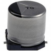 EEE-TG1K470UP|Panasonic Electronic Components