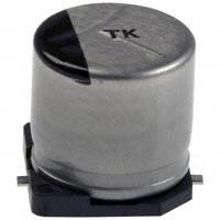 EEE-TK1V101P|Panasonic Electronic Components