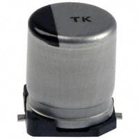 EEE-TK1E221UP|Panasonic Electronic Components