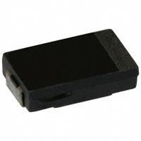 EEF-CD0K330ER|Panasonic Electronic Components